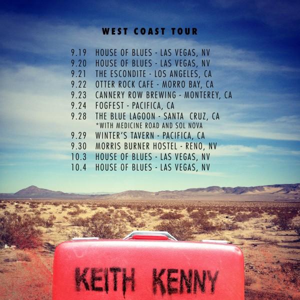 2016 West Coast Flyer copy