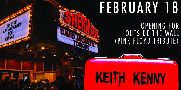 2017-02-18 Sherman Theater (web) copy