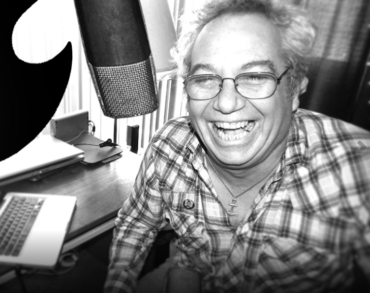 Interview with Mike Watt